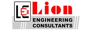 Lion Engineering Consultants