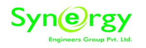 Synergy Engineers Group